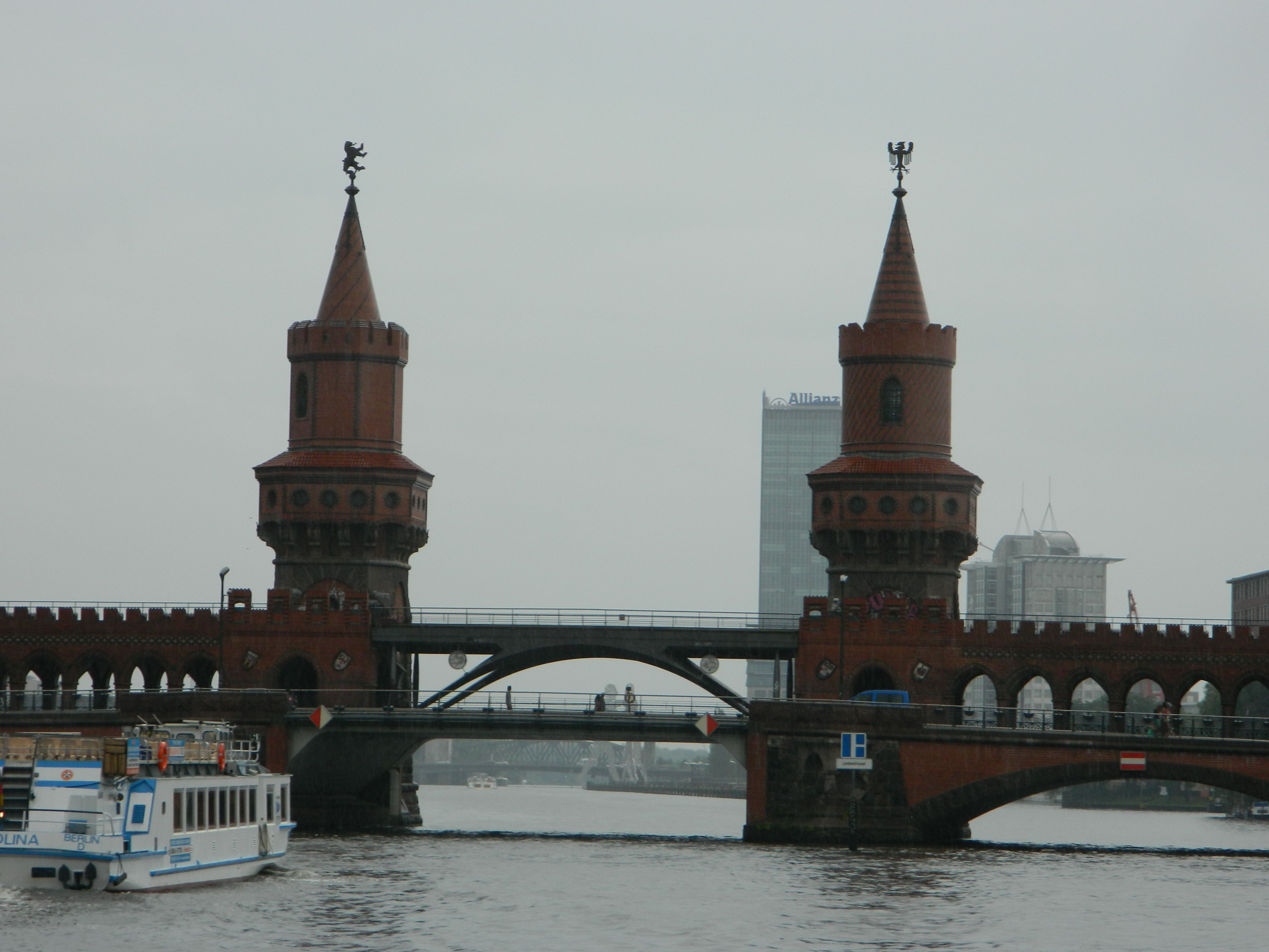 Berlin_bridge