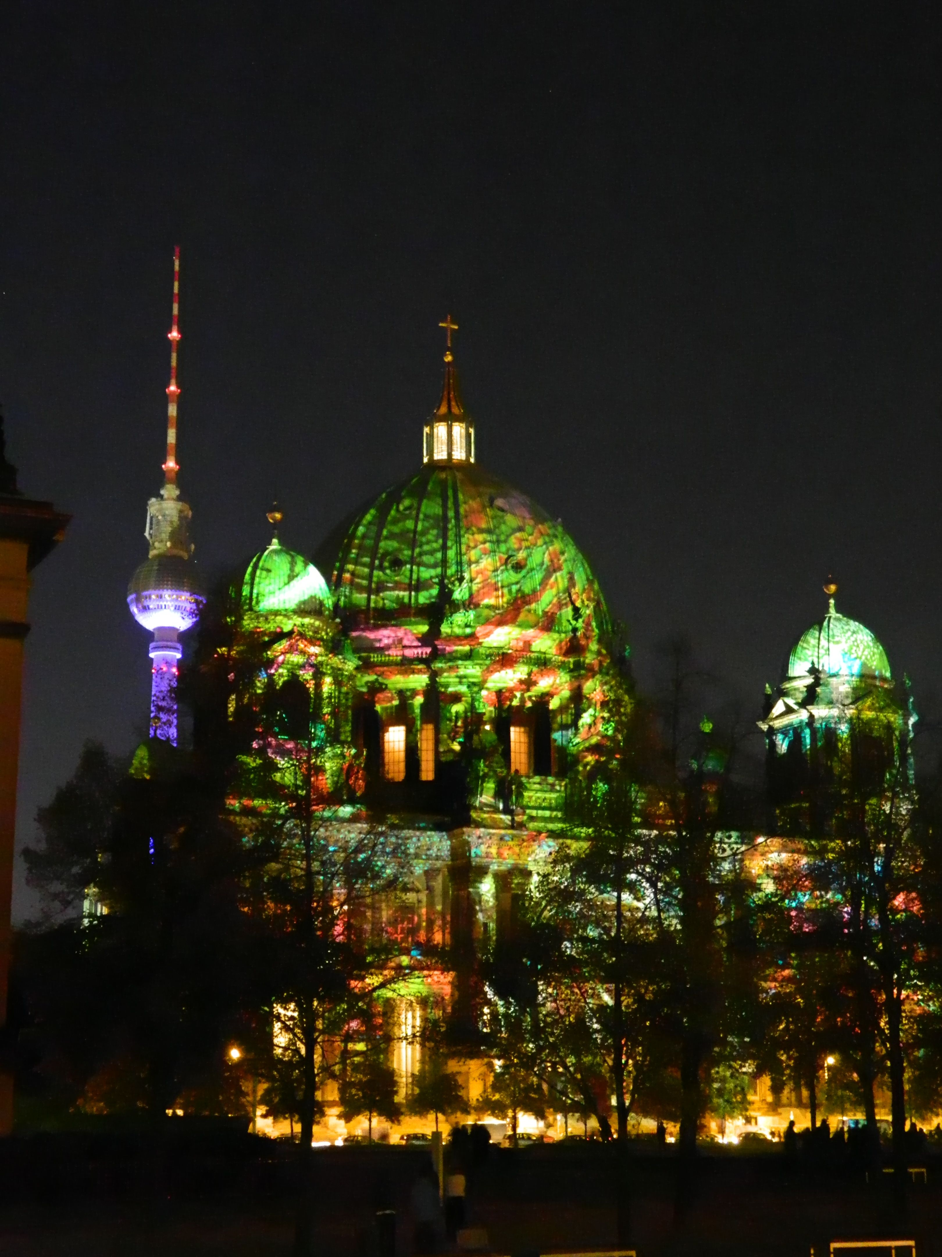 Berlin_dome