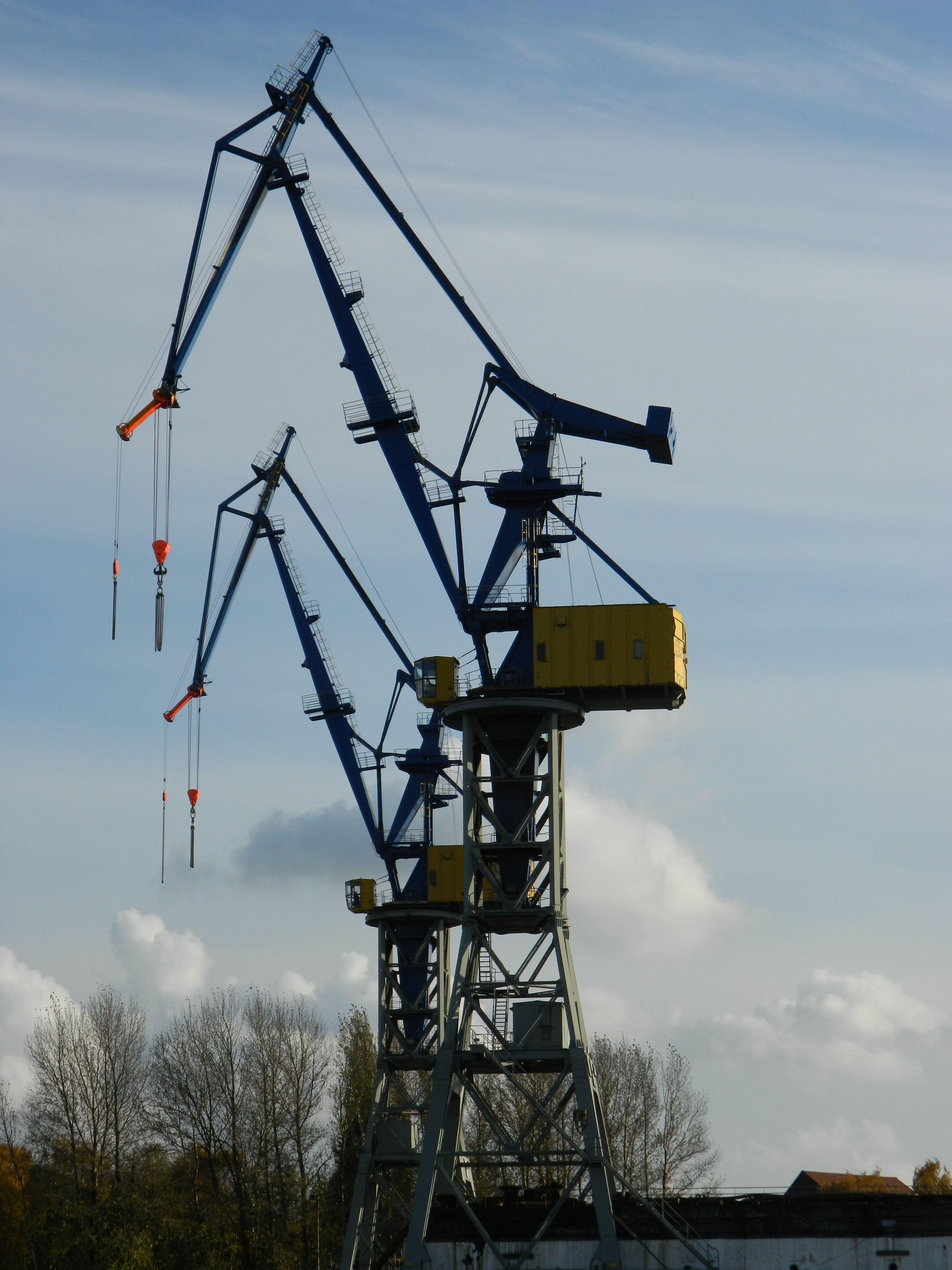 Hamburg_crane